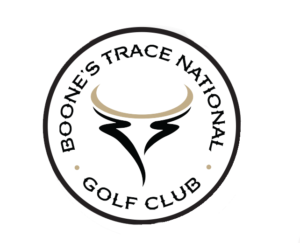 Boone's Trace National